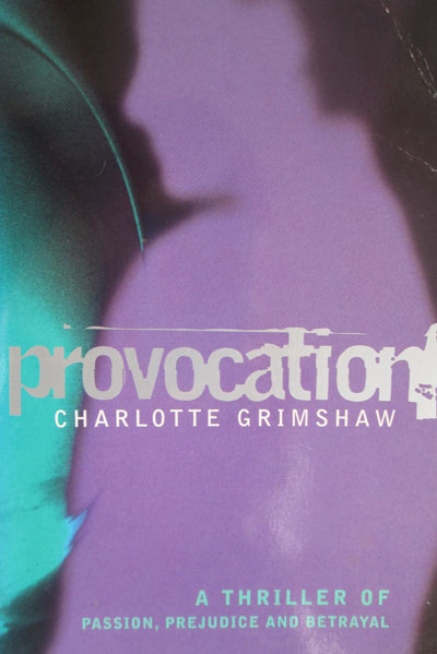 provocation-cover