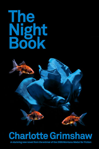 the-night-book-cover